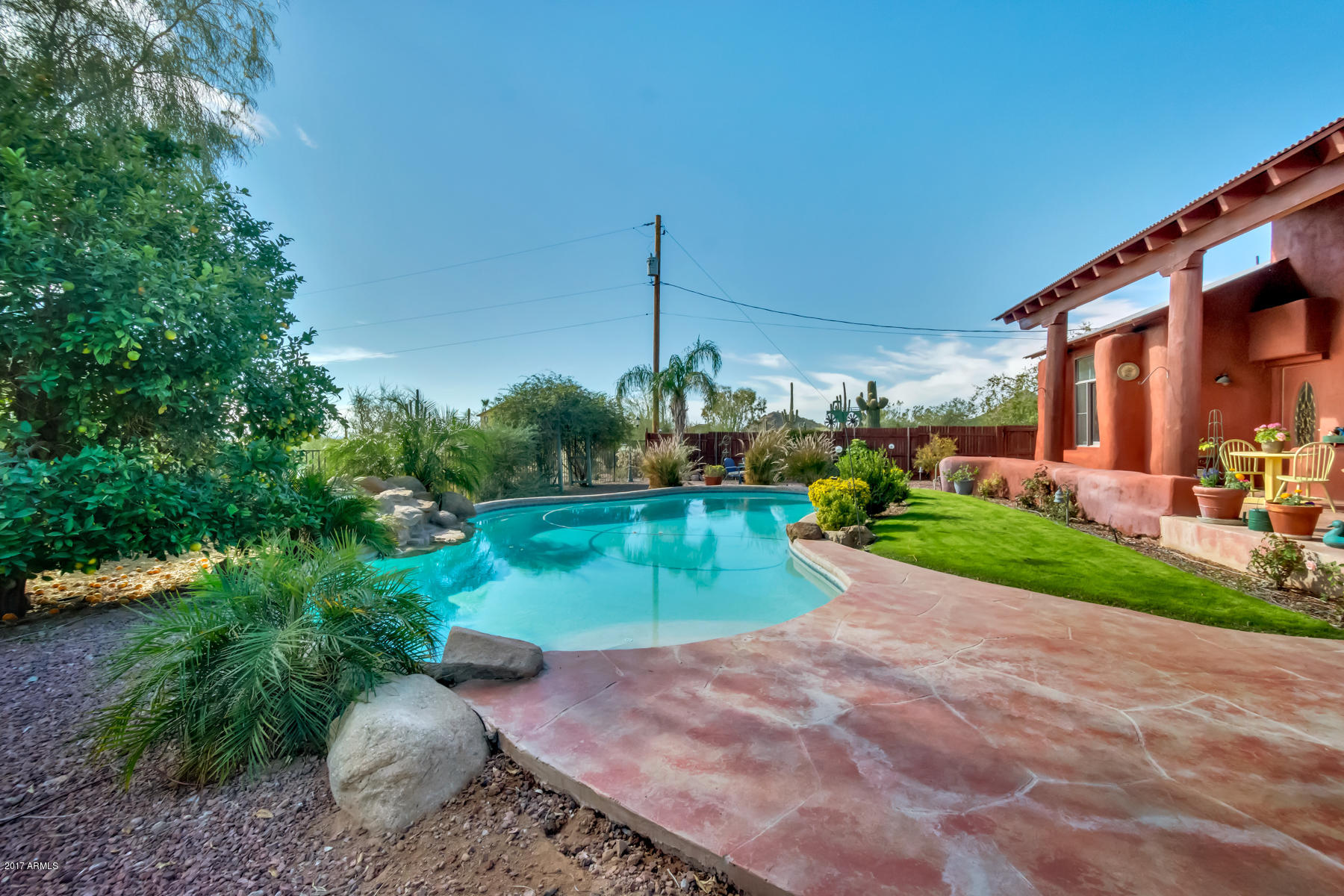 MLS 5690117 11440 E HERMOSA VISTA Drive, Apache Junction, AZ 85120 Apache Junction AZ One Plus Acre Home