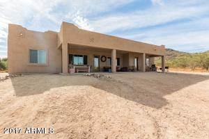 Property for sale at 1535 W Cloud Road, Phoenix,  Arizona 85086