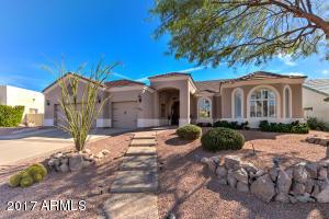 Photo of 6035 E VERMILLION Circle, Mesa, AZ 85215