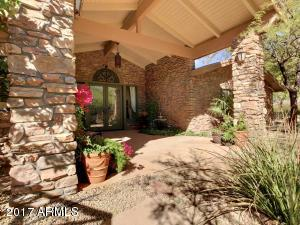 Property for sale at 39042 N School House Road, Cave Creek,  Arizona 85331