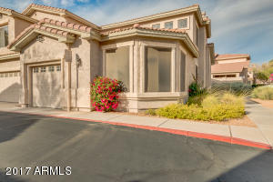 Photo of 1024 E FRYE Road #1101, Phoenix, AZ 85048