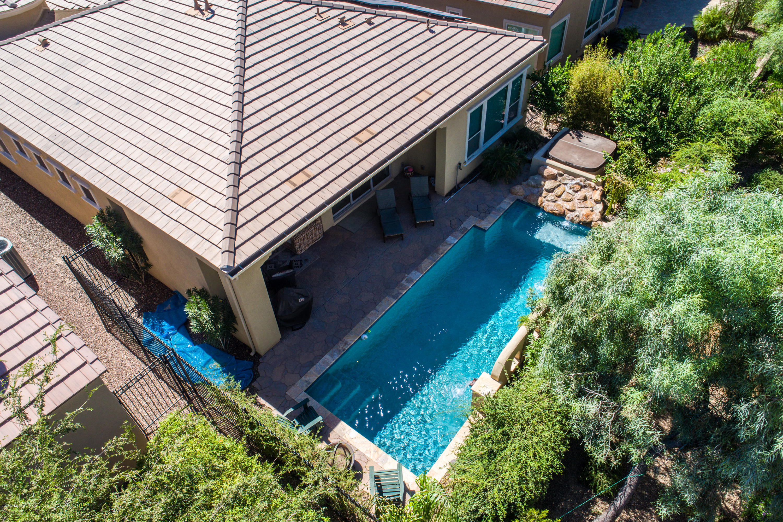 MLS 5670093 1696 E ALEGRIA Road, San Tan Valley, AZ 85140 San Tan Valley AZ Three Bedroom