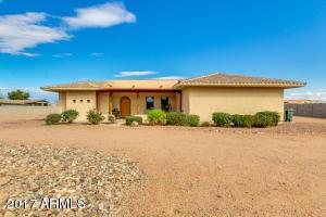Property for sale at 302 N Colorado Street, Casa Grande,  Arizona 85122