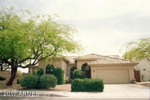 Photo of 3531 E TERE Street, Phoenix, AZ 85044