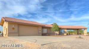 Property for sale at 9136 N Calle Candela Road, Casa Grande,  Arizona 85194