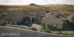 15505 E Heavenly Vista Trail Fountain Hills, AZ 85268