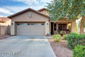 Photo of 817 S 123RD Drive, Avondale, AZ 85323