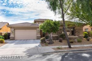 Property for sale at 1829 W Dusty Wren Drive, Phoenix,  Arizona 85085