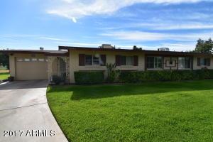Photo of 10033 W LAKEVIEW Circle N, Sun City, AZ 85351