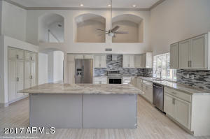 Photo of 11115 E SUNNYDALE Court, Sun Lakes, AZ 85248