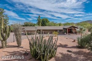 Property for sale at 10311 N 37th Street, Phoenix,  Arizona 85028