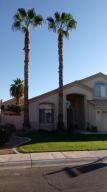 Photo of 1861 W Wisteria Drive, Chandler, AZ 85248