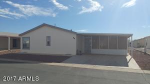 Photo of 437 E GERMANN Road ##63, San Tan Valley, AZ 85140