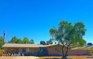 Photo of 1721 S HARDY Drive, Tempe, AZ 85281