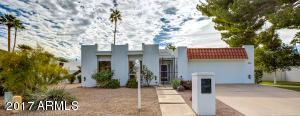 601 E Boca Raton Road Phoenix, AZ 85022