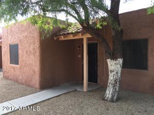 Photo of 15601 N 27TH Street #43, Phoenix, AZ 85032