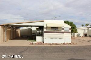 Photo of 506 E OCOTILLO Drive, Florence, AZ 85132