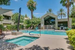 Photo of 1295 N ASH Street #528, Gilbert, AZ 85233