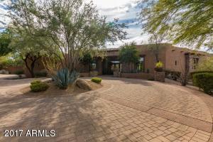 24218 N 120th Place Scottsdale, AZ 85255