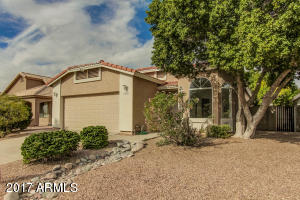 Photo of 6258 E NANCE Street, Mesa, AZ 85215