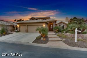 Photo of 15618 W Whitton Avenue, Goodyear, AZ 85395