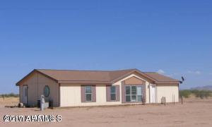 Property for sale at 30118 W Selma Highway, Casa Grande,  Arizona 85193