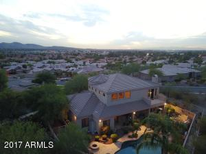 1404 E Michelle Drive Phoenix, AZ 85022