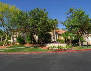 Photo of 3830 E LAKEWOOD Parkway E #2002, Phoenix, AZ 85048
