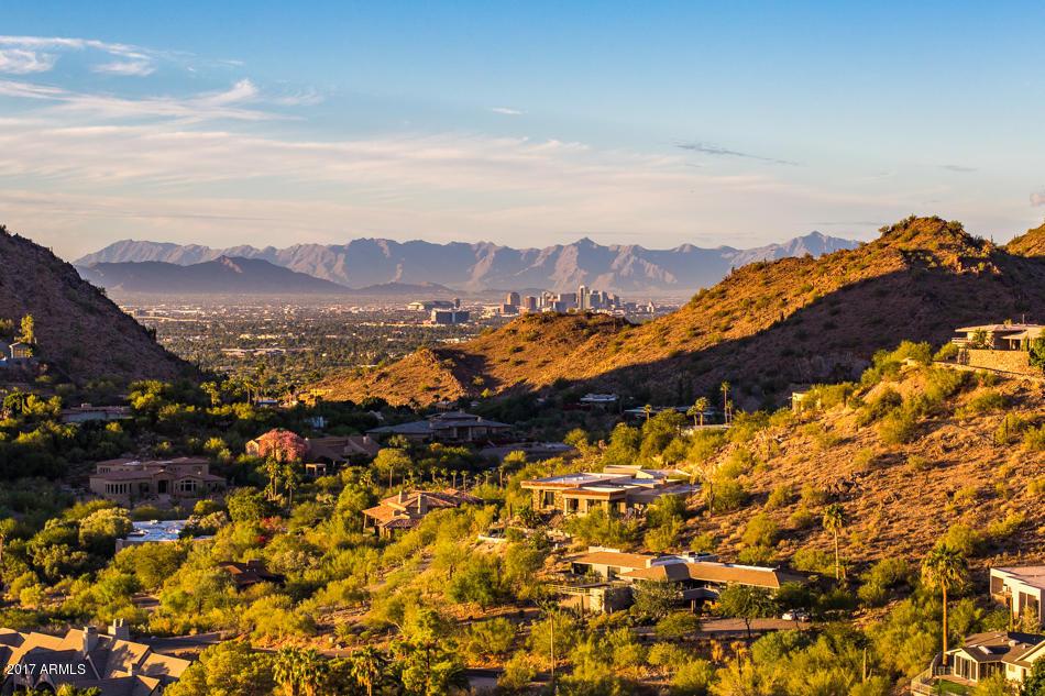 MLS 5690190 7540 N SILVERCREST Way, Paradise Valley, AZ 85253 Paradise Valley