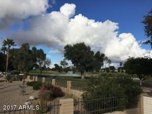 Photo of 18603 N 132ND Avenue, Sun City West, AZ 85375