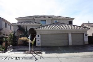 1305 W Windsong Drive Phoenix, AZ 85045