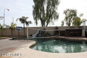 Photo of 1305 W WINDSONG Drive, Phoenix, AZ 85045