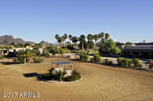 10030 N 124th Street Scottsdale, AZ 85259