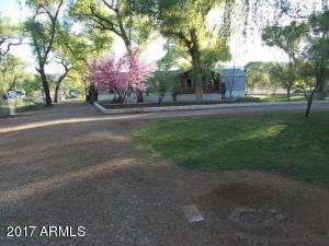 Photo of 1296 N CHUCK DEVINE Road, Camp Verde, AZ 86322