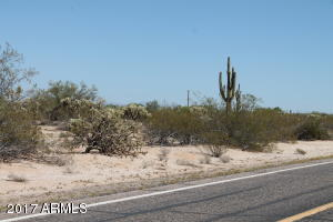 Property for sale at 0 E Cactus Forest Road Road, Florence,  Arizona 85132