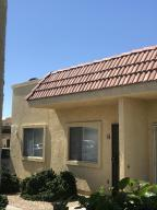 Photo of 17201 N 16TH Drive #14, Phoenix, AZ 85023