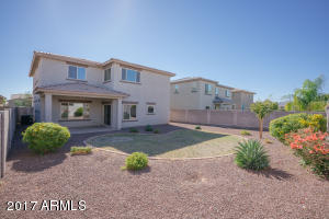 Property for sale at 18084 W Post Drive, Surprise,  Arizona 85388