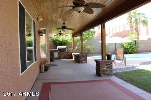 Photo of 16649 S 24TH Place, Phoenix, AZ 85048
