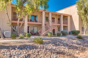 Photo of 1440 N IDAHO Road #2051, Apache Junction, AZ 85119