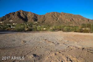 Property for sale at 4615 N Alta Hacienda Drive, Phoenix,  Arizona 85018