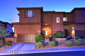 Photo of 16315 E RIDGELINE Drive, Fountain Hills, AZ 85268