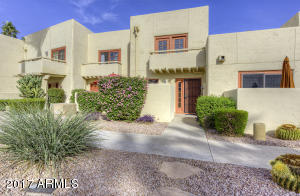 Photo of 6150 N SCOTTSDALE Road #24, Paradise Valley, AZ 85253