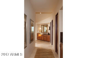 42690 N 98TH PLACE, SCOTTSDALE, AZ 85262  Photo