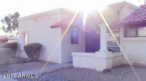 Photo of 4820 N 89TH Avenue #77, Phoenix, AZ 85037