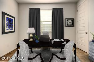 185Th  (2) Staged Office