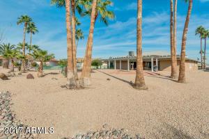 17618 N Conestoga Drive Sun City, AZ 85373