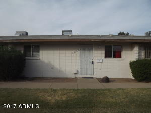 Photo of 7131 W MEADOWBROOK Avenue, Phoenix, AZ 85033