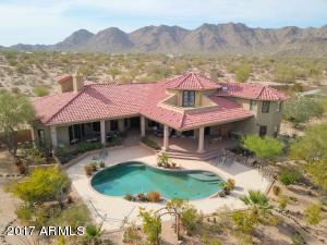 Property for sale at 1511 S Deer Trail, Maricopa,  Arizona 85139