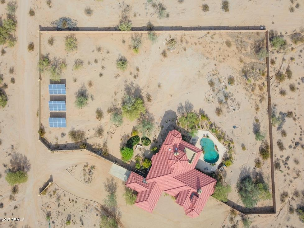 MLS 5691672 1511 S DEER Trail, Maricopa, AZ 85139 Maricopa AZ 5 or More Bedroom