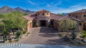 Photo of 18193 N 99TH Street, Scottsdale, AZ 85255